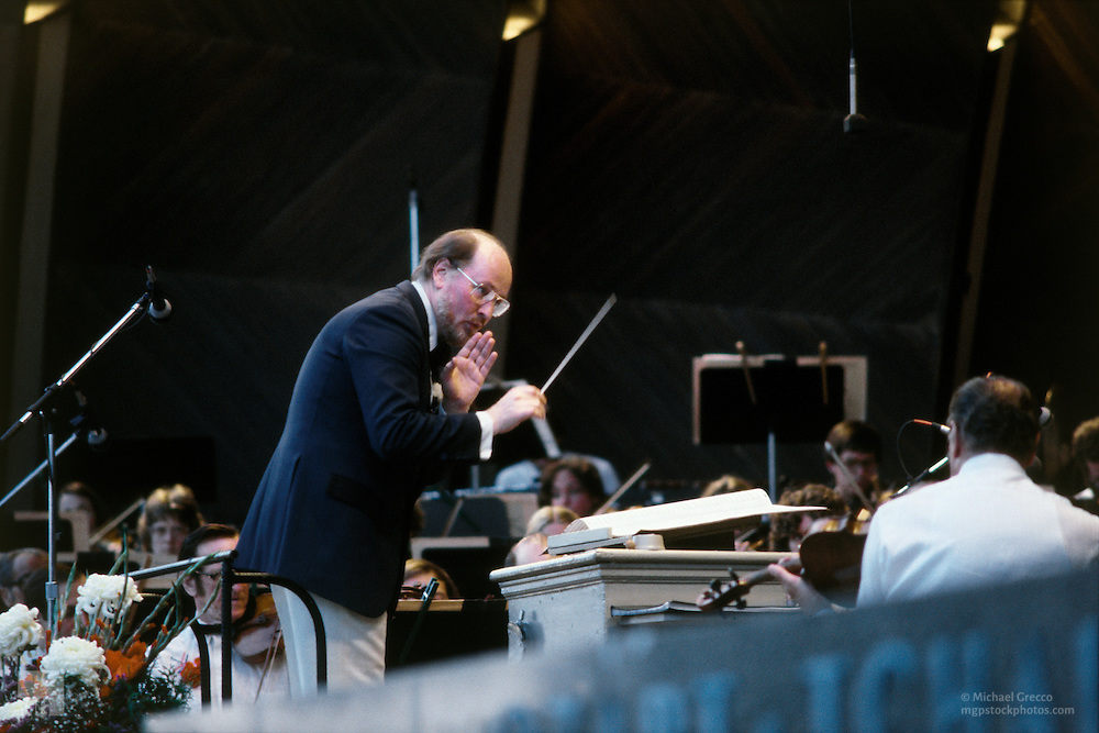 composer-john-williams-conducting-at-the-boston-pops-on-independence-day