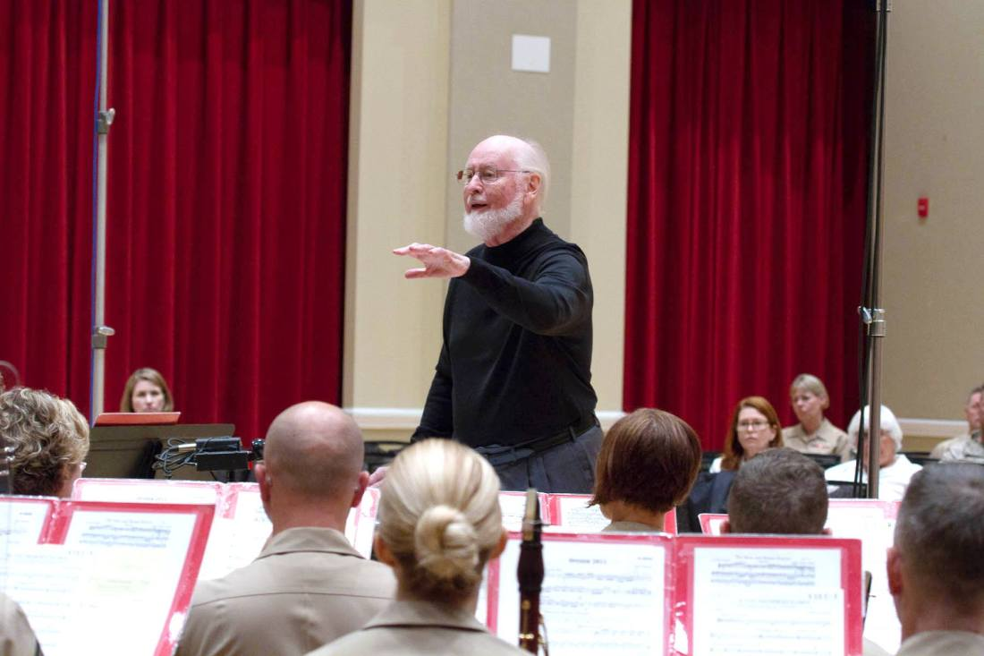 jw_conducting_us_marineband