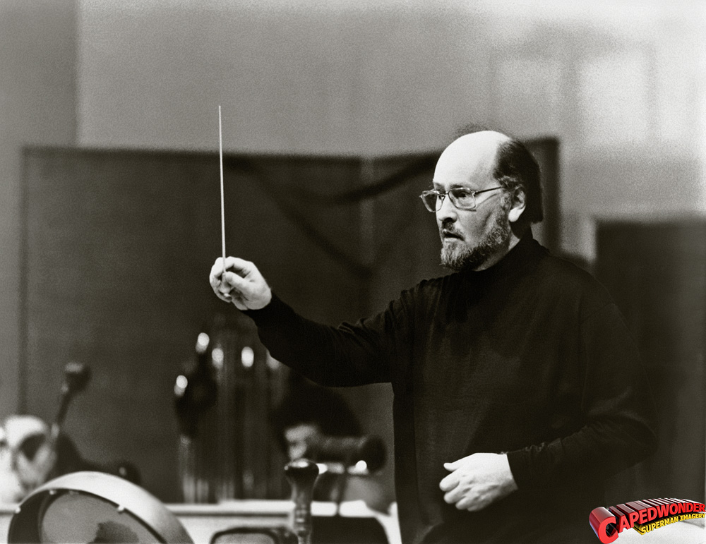 CW-STM-John-Williams-conducting-012