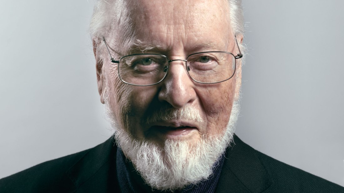 JohnWilliams_Portrait_FT_JUSTIN_FANTL