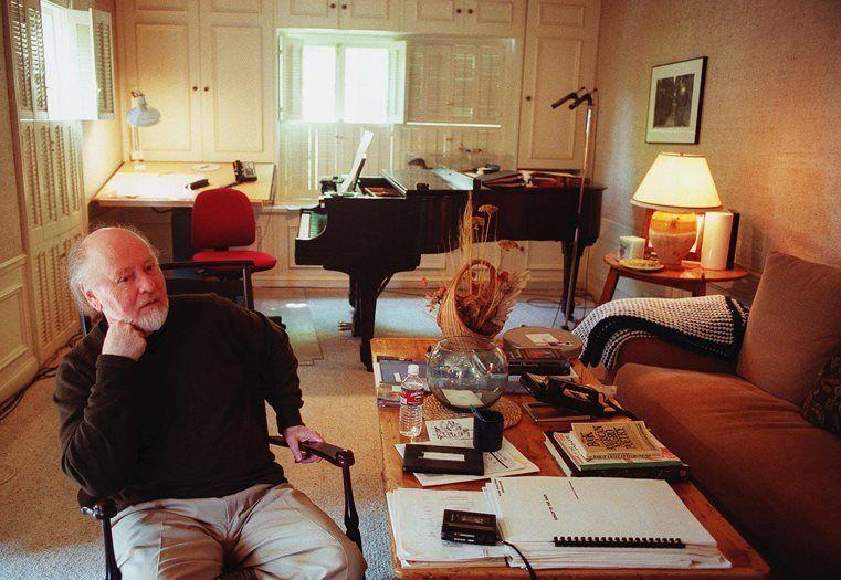 JW-office_1997