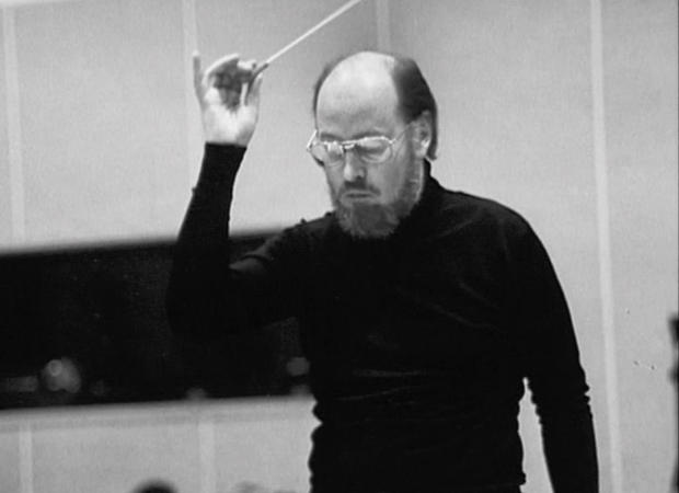 JW_conducts_1970s