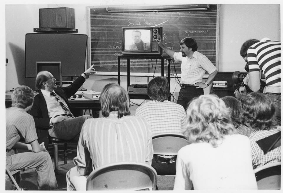 JW_BerkleeStudents_1980s