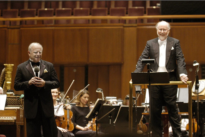 2002-Washington-DC-NSO-with-John-Williams-by-Scott-Suchman