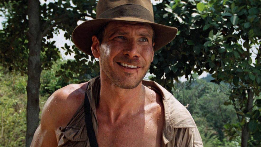indiana-jones-and-the-temple-of-doom-smile