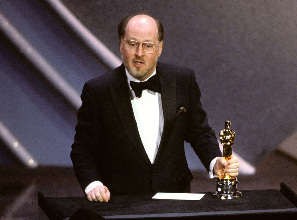 johnwilliams_oscar_1983