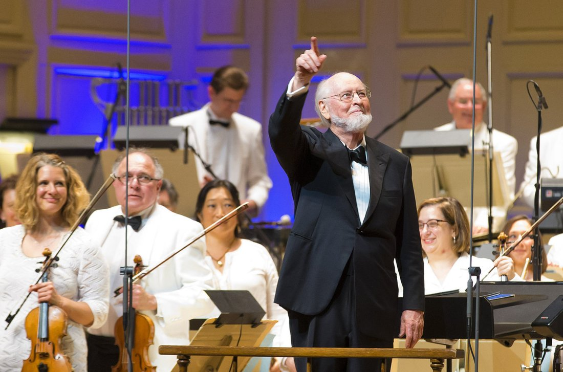 john-williams-Boston-Pops_-Symphony-Hall-2016-winslowtownson