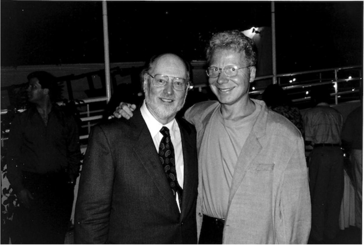 JohnMauceri_JW_1992