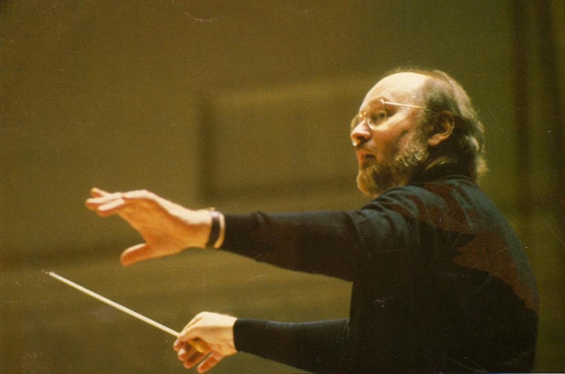 Conducting_1980s