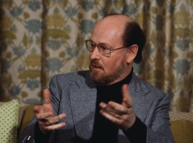 john-williams-1980