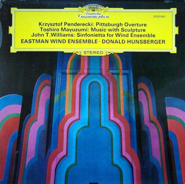 Sinfonietta_Cover