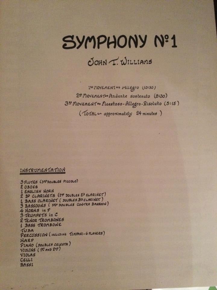 Symphony_Frontpage
