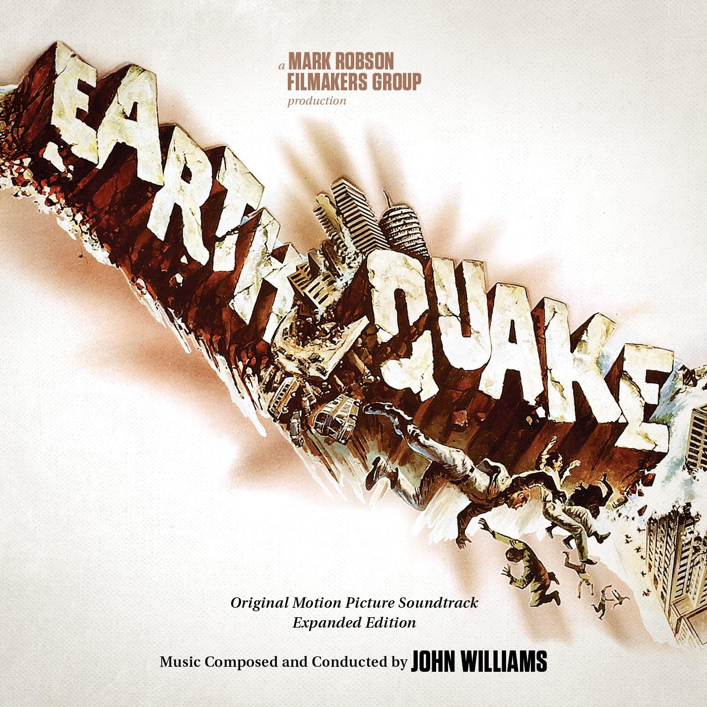 Earthquake_LLL