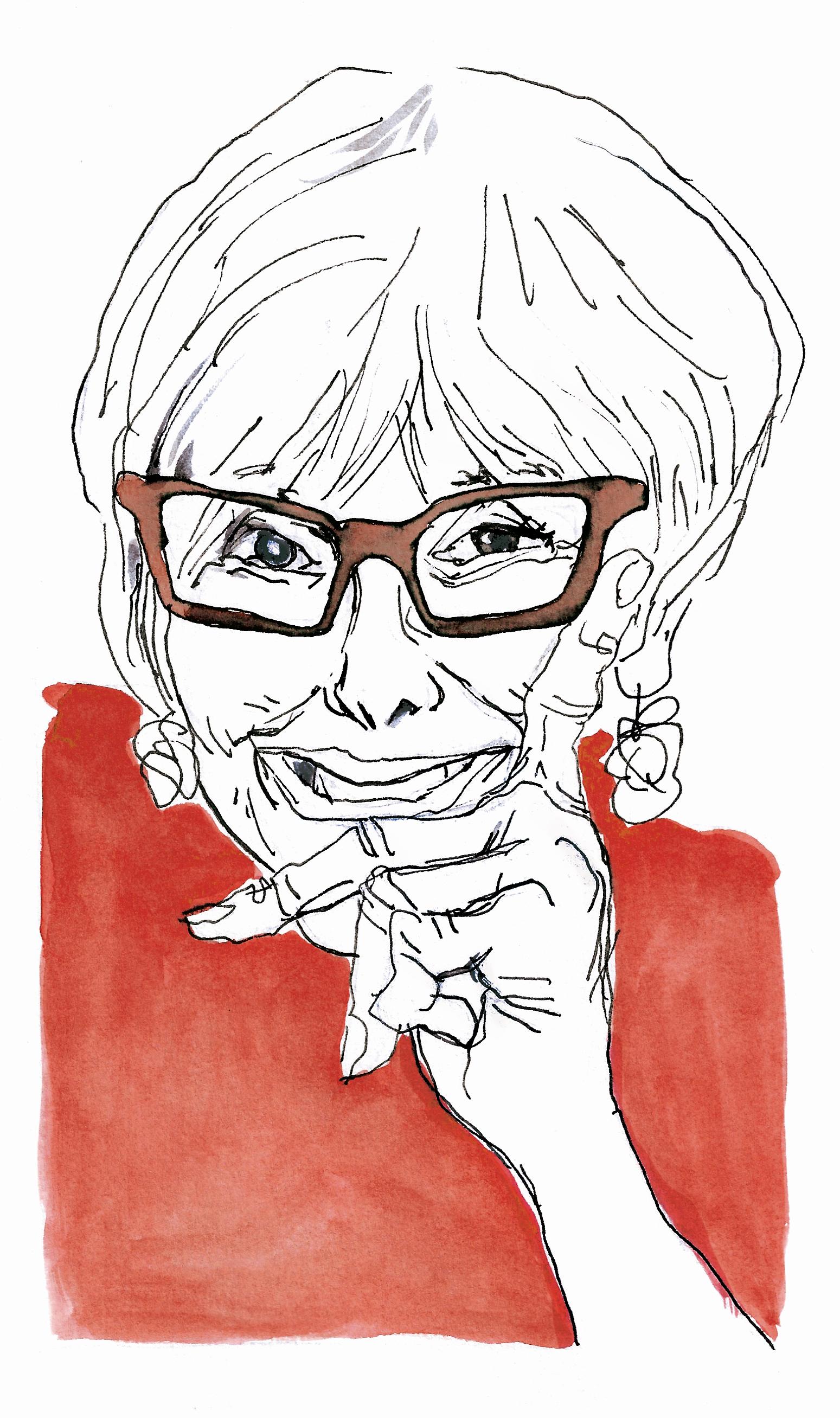 sandydecrescent_illustration GianMariaCaschetto.jpg