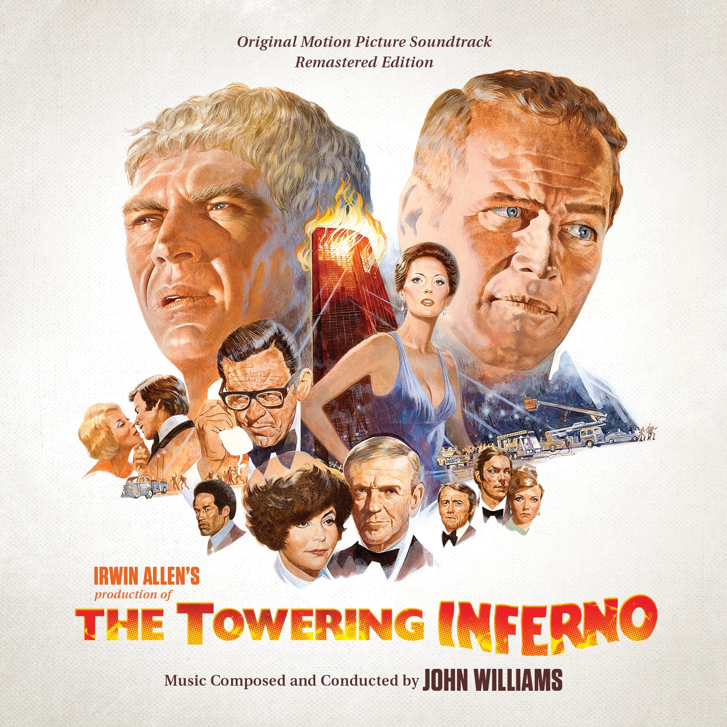 ToweringInferno_LLL