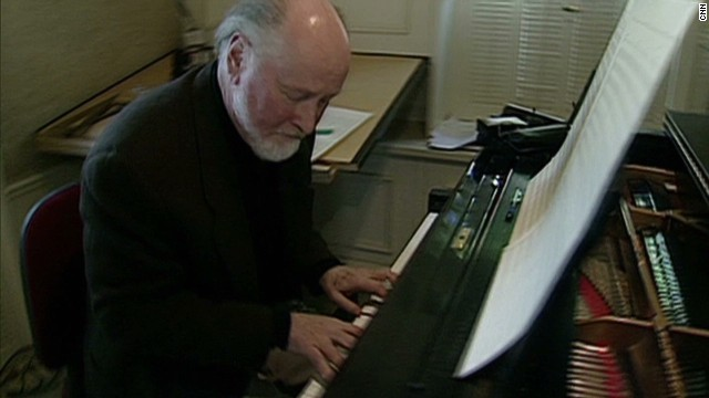 JohnWilliams-Piano-fromCNN