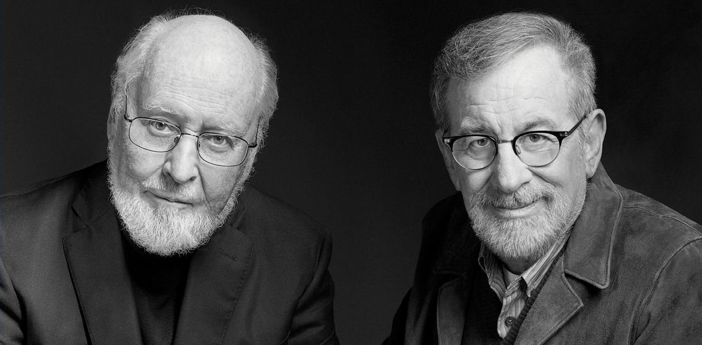 johnwilliams-stevenspielberg-2018