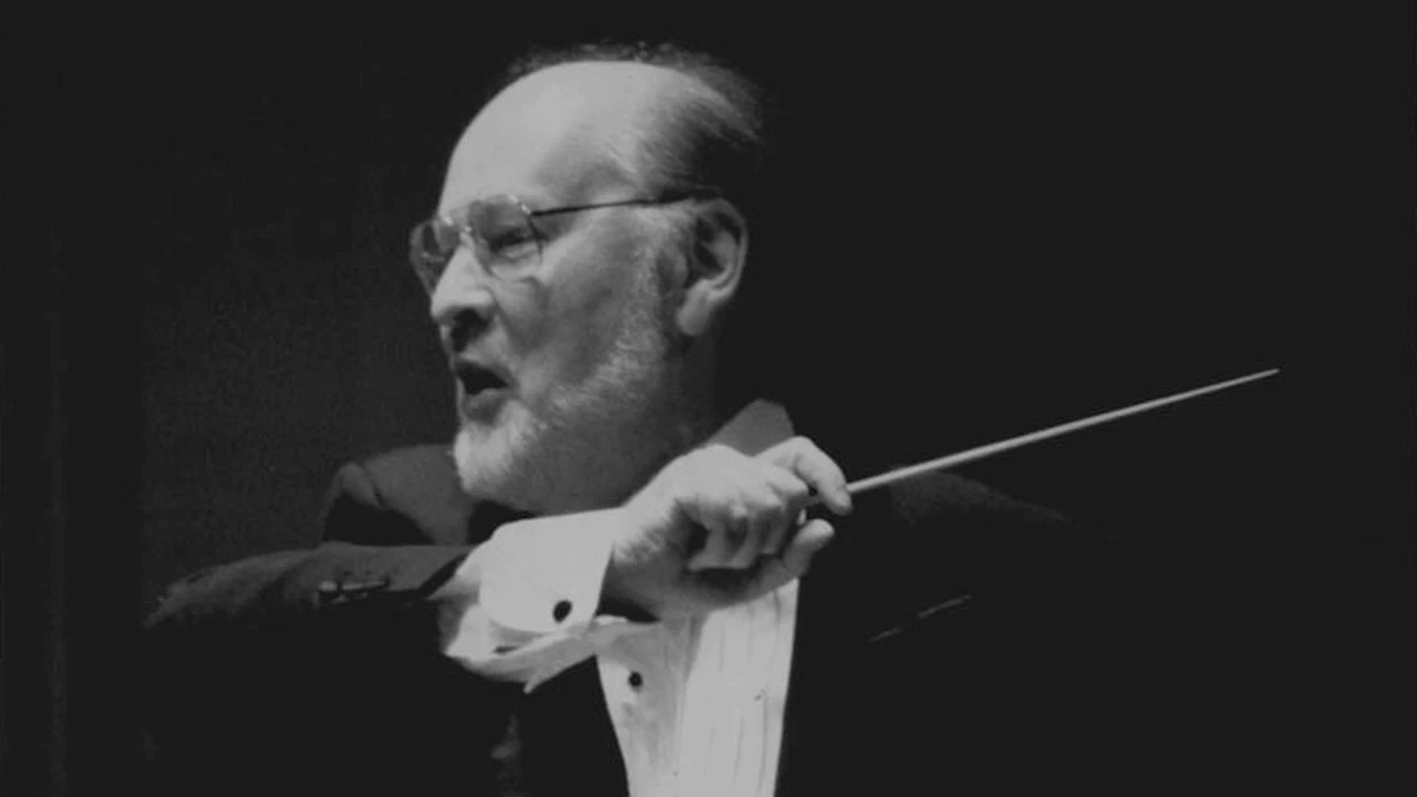 JW-conducting_late_1980s