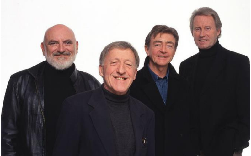 the_chieftains_2020_us_tour